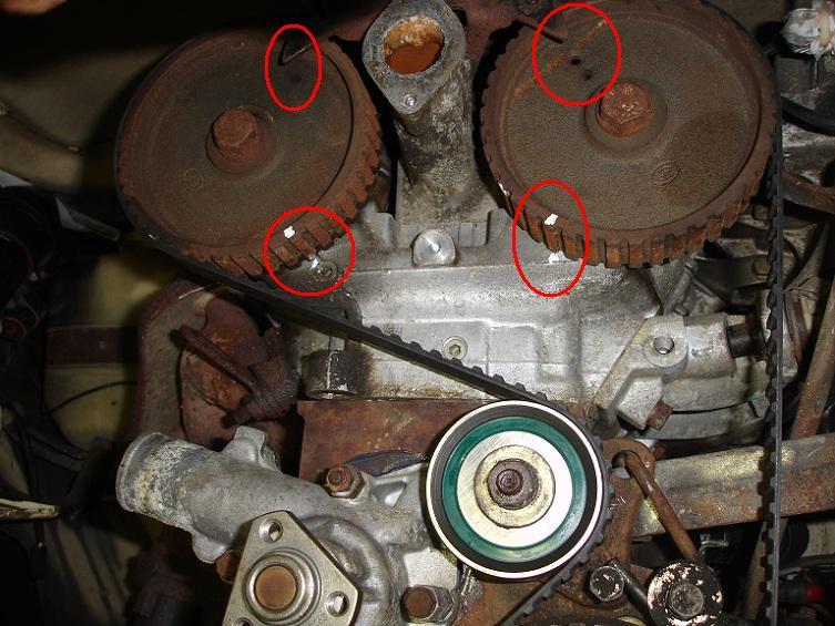 airtex fuel pump wiring diagram ford focus radio 2006 gmc acadia water location - diagrams image free gmaili.net