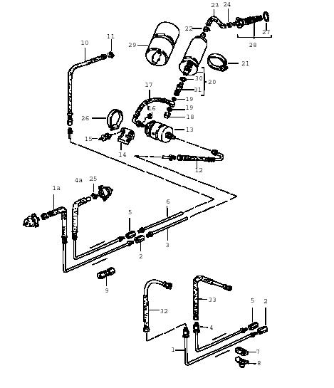 1993 Mazda B2600i Wiring Diagram. Mazda. Auto Wiring Diagram