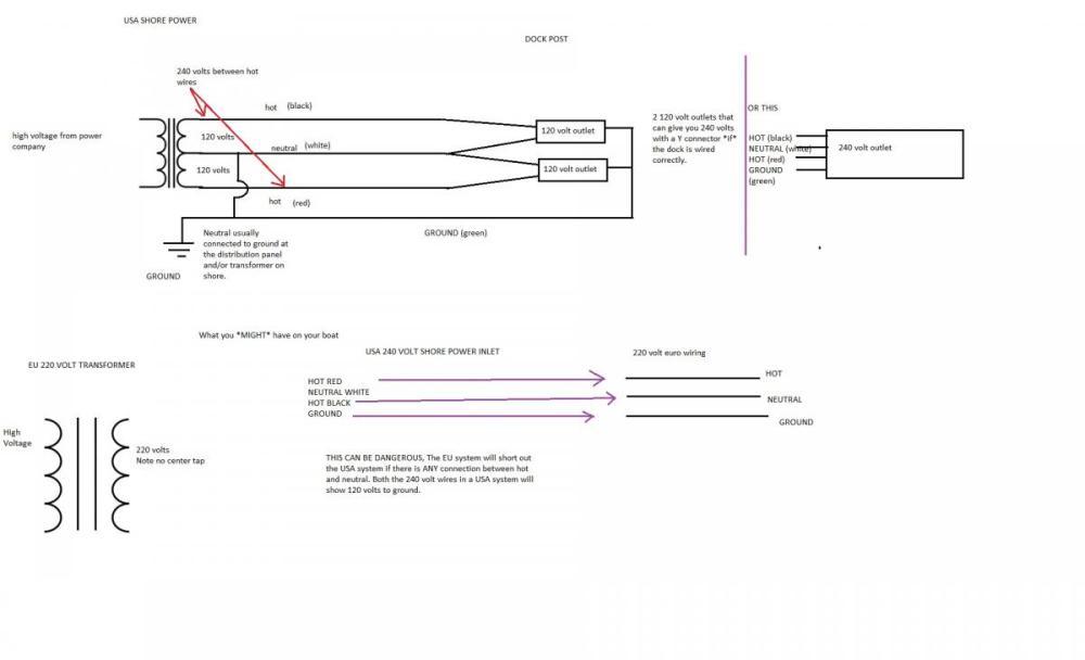 medium resolution of post 9077 0 03773800 1368456419 thumb jpg