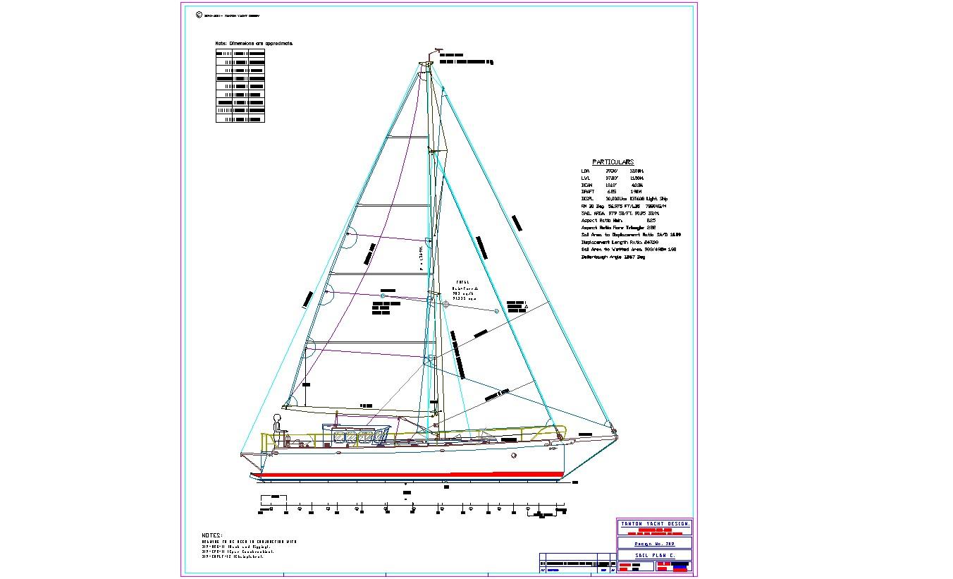 hight resolution of ilgaz309spl ja18 12 jpg