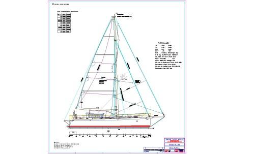 small resolution of ilgaz309spl ja18 12 jpg