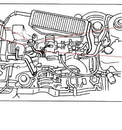wrx engine diagram 3 block get free image about wiring 2006 subaru impreza engine diagram 2007 [ 1280 x 800 Pixel ]