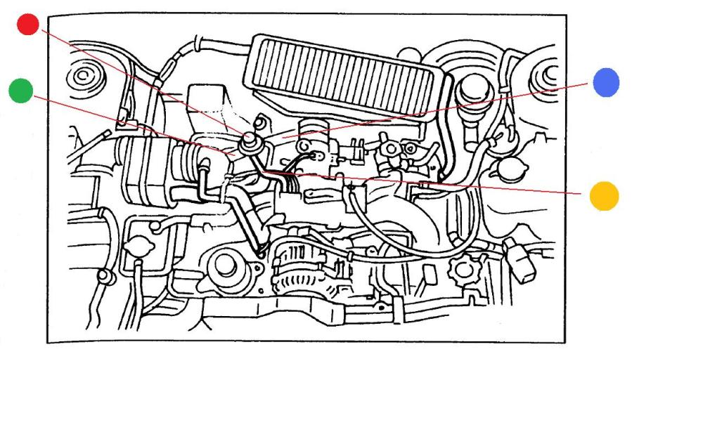 medium resolution of wrx engine diagram 3 block get free image about wiring 2006 subaru impreza engine diagram 2007
