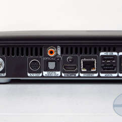 Direct Tv Wiring Diagram Swm Box Directv Genie Mini Likewise Swm, Directv, Get Free Image About