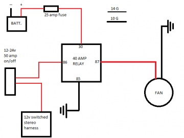 FIAMM relay wiring diagram-fiamm_relay_diagram.jpg Images