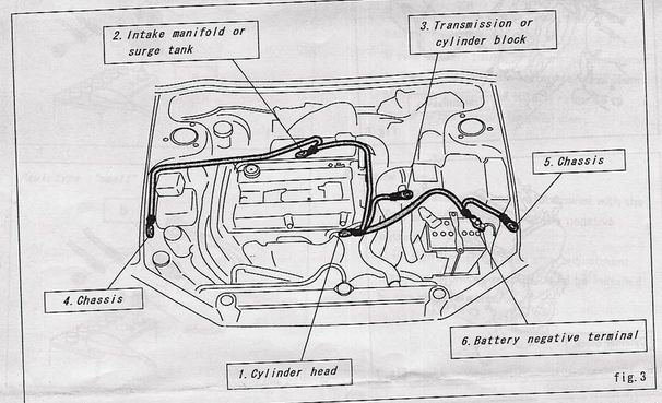 Wiring Diagram Rca Schematic Toyota Camry Radio 2007