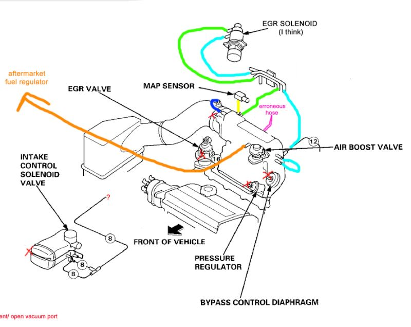 h22a wiring harness diagram 2002 toyota camry ek h22 21 images diagrams vac lines 2 faq into civic eg information post all