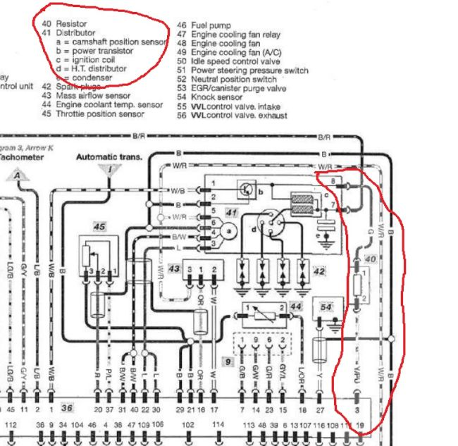 Sun Super Tach 2 Mini Wiring Diagram : 36 Wiring Diagram