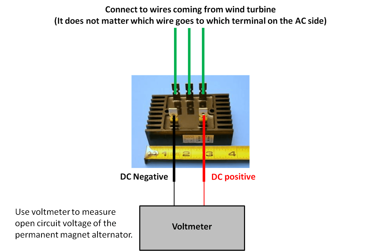 20+ Alternator Circuit Diagram Pictures and Ideas on Weric on