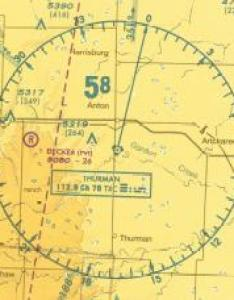 thurman vortacg also reading the sectional charts chuck   overview  plane forum rh forums