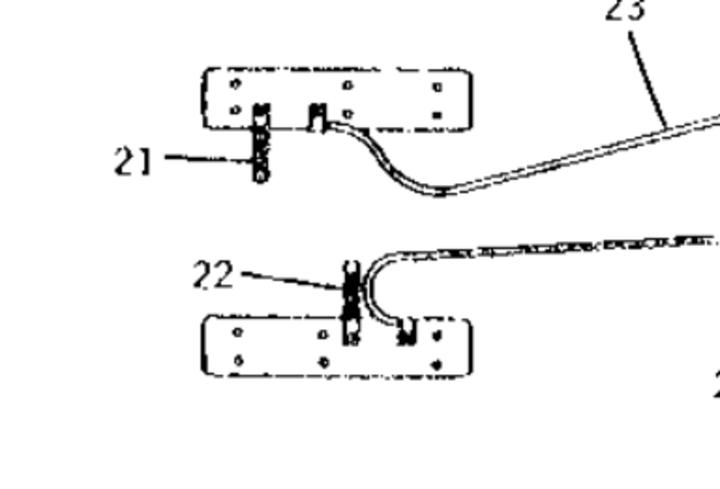 John Deere Battery Diagram, John, Free Engine Image For