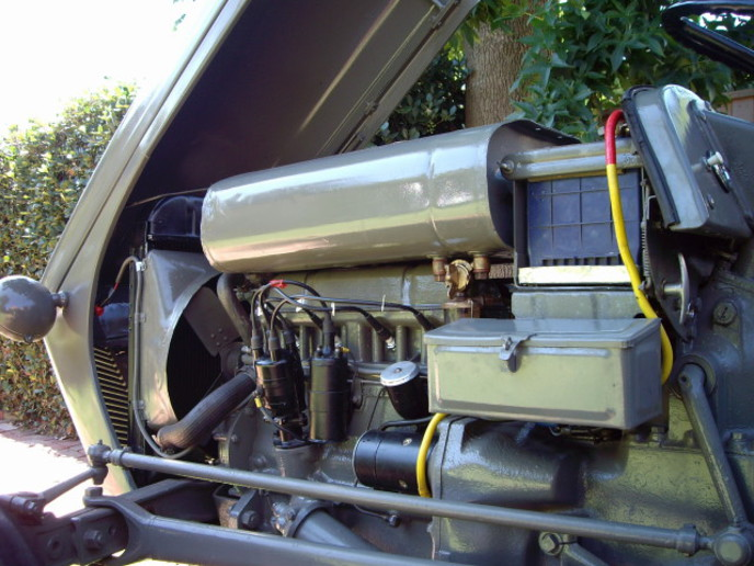 To20 Wiring Questions Harry Ferguson Forum Yesterday39s Tractors