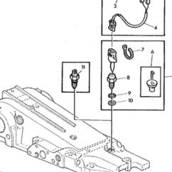 John Deere 2750 Alternator Wiring Diagram Spotlight 4 Pin Relay Neutral Start Switch Problems Jd Yesterday S Tractors Third Party Image