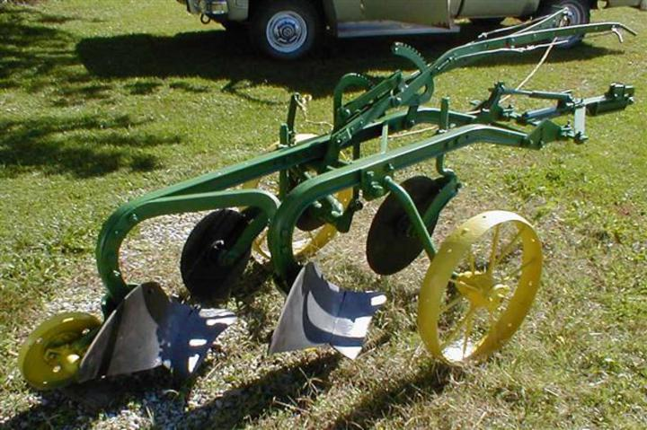 4230 Blower Motor Yesterday's Tractors