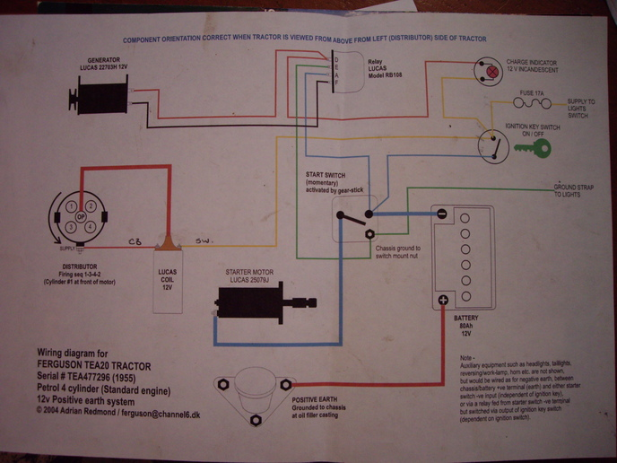 Wiring Diagram As Well As Generator Wiring Diagram Further Contactor