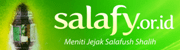 salafy.or.id