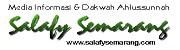 Salafy Semarang