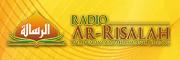 Radio Arrisalah