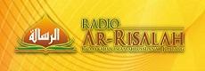 RadioArrisalahJombang