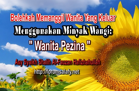 Wanita Pezina1