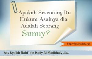 header forum salafy 38