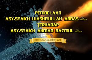 header forum salafy 53