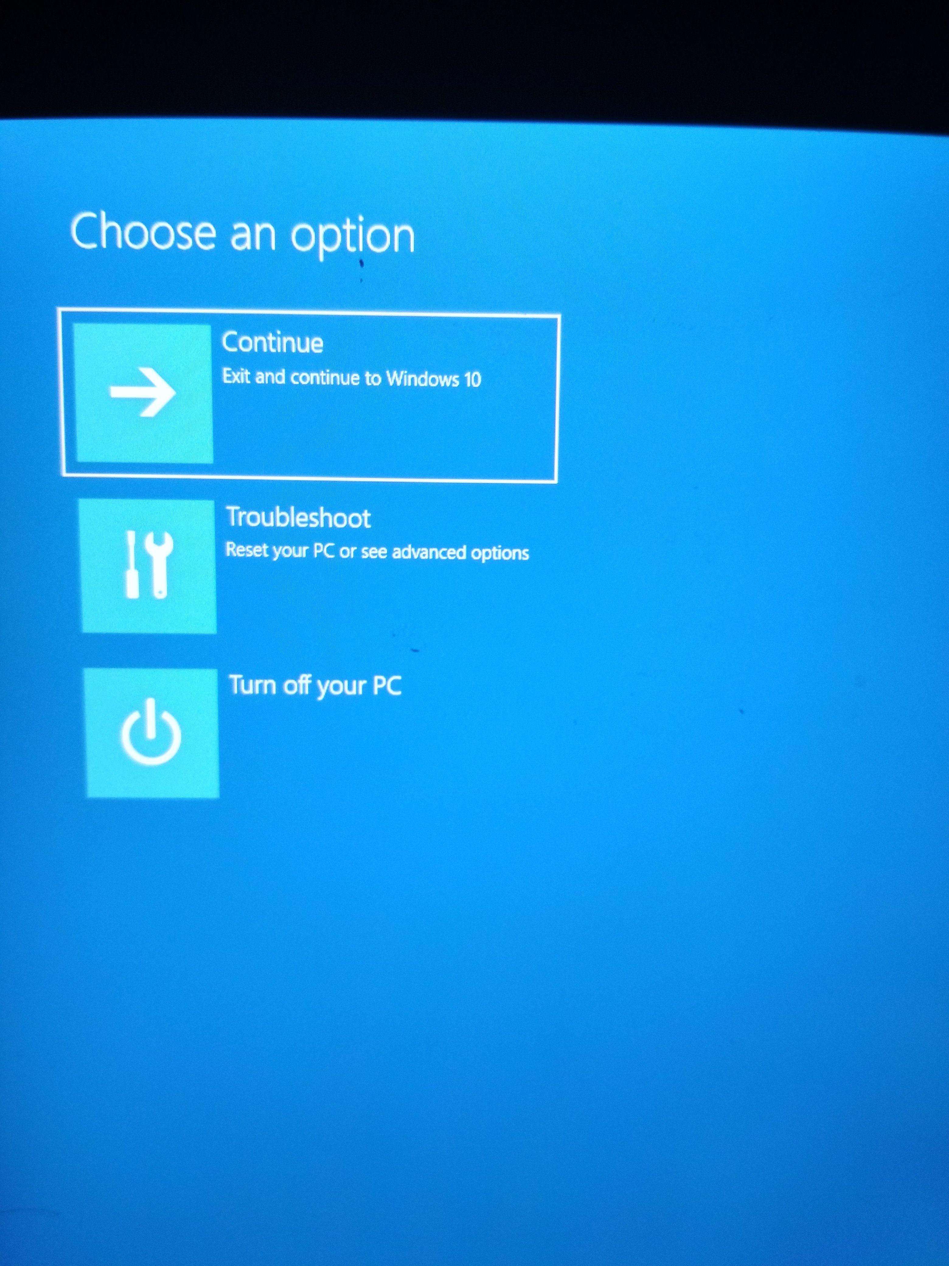 Lenovo Yoga Turn Off Touch Screen : lenovo, touch, screen, Lenovo, Community