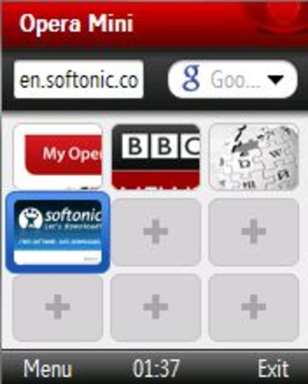 Opera Mini Download For Pc Windows 10 : opera, download, windows, Opera, Download, Windows, Phones, Forumsclever