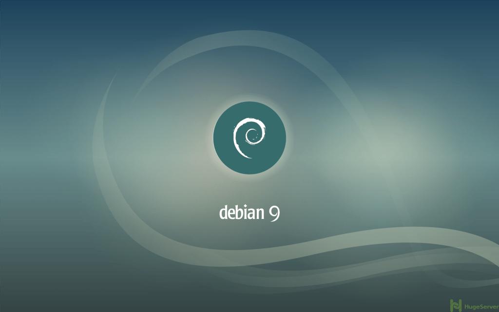 Debian – veja como migrar seu PBX 3CX do Debian 8 para 9