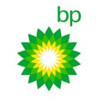 Olej BP
