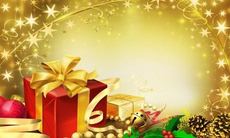 christmas 2012-2013