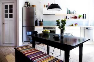 kitchenapartment