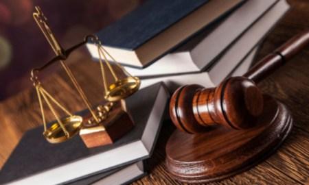 Legal Field