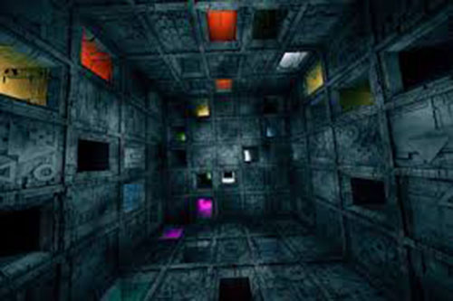 Tips to Easily Win in Escape Room Game