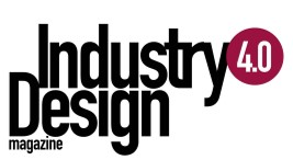 industrydesign