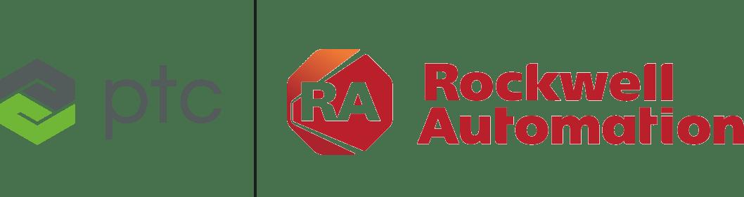 PTC - Rockwell Automation