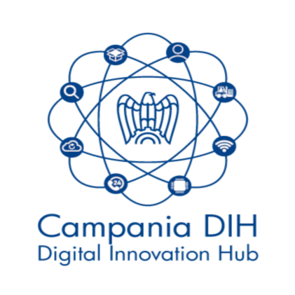 Campania Digital Innovation Hub