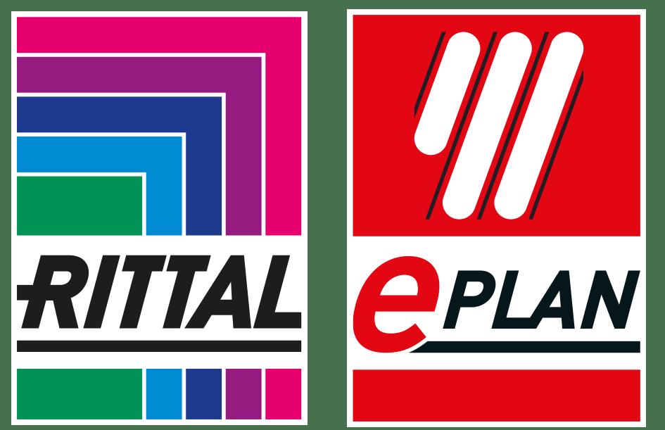 Rittal - Eplan