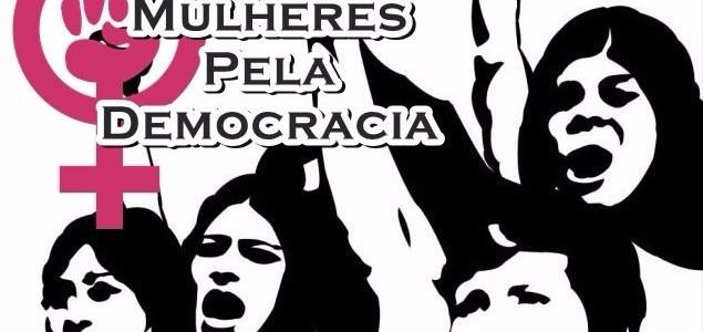 """""""Não queremos apenas mulheres, mas mulheres com qualidade"""": estereótipos de género no campo político Moçambicano"""