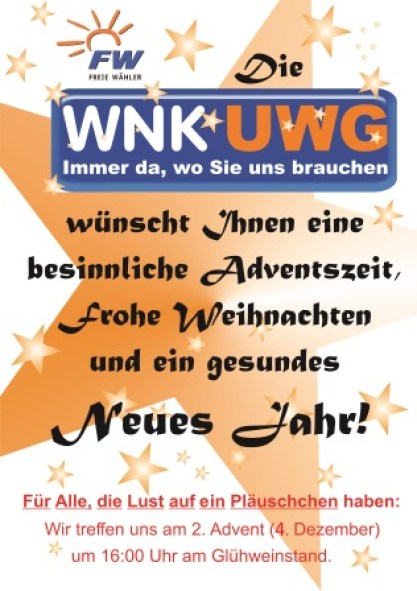 weihnachtsposter-wnkuwg2016_a1_in