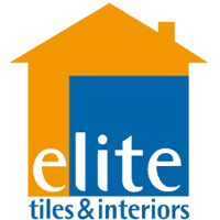 elite-tiles website done by forward-designs.co.uk