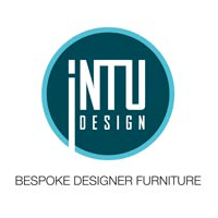 intu_design website done by forward-designs.co.uk