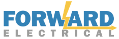 Dublin Electrician | Get a Fast Free Quote | Forward Electrical