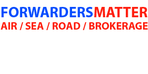 Forwarders Matter