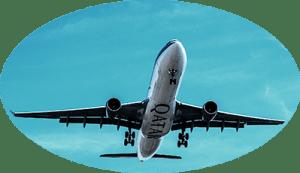 Qatar Airways increases capacity into 2018