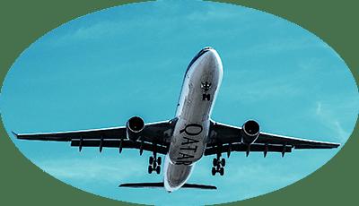 Qatar Airways increases air freight capacity