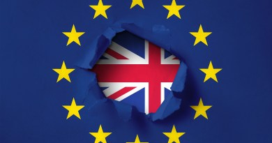 Brexit - Funding for customs clearance