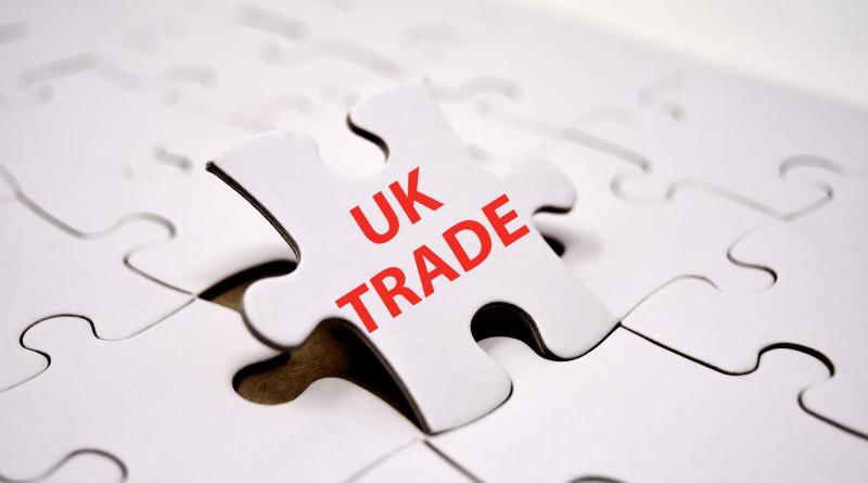 UK Trade News