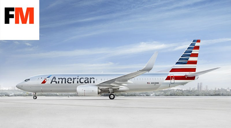 AAcargo aircraft