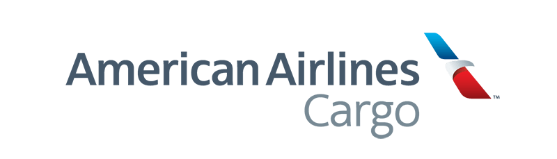 AAcargo, American airlines cargo